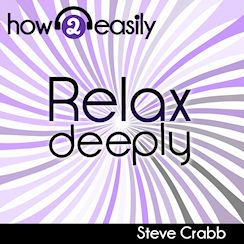 Audio recordings by Steve Crabb are available via his How2easily website