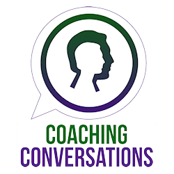Download the Coaching Conversations Podcast