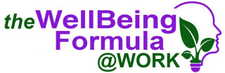 The Well Being At Work Formula - A Stress Management Course by SCC